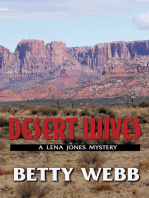 Desert Wives