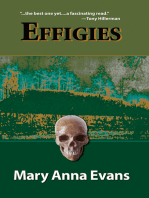 Effigies