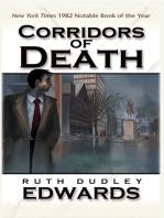 Corridors of Death