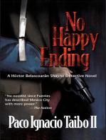 No Happy Ending