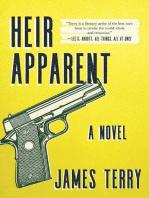 Heir Apparent: A Novel