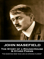 The Story of a Round-House & Other Poems