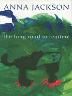 The Long Road to Teatime