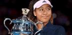 Naomi Osaka's Australian Open Victory Shatters the Status Quo