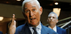 Roger Stone's Greatest Liability