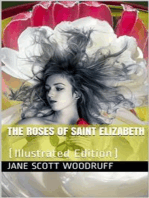 The Roses of Saint Elizabeth