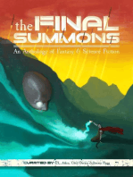 The Final Summons