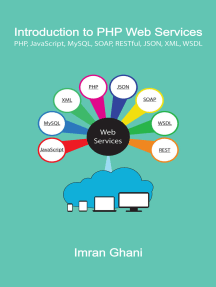 Restful Web Services Book