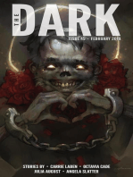 The Dark Issue 45