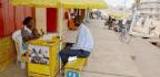 Uganda Deports Three Senior Telecom Employees Citing Espionage