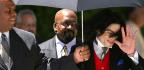 Michael Jackson's Family Calls 'Leaving Neverland' Reaction A 'Public Lynching'