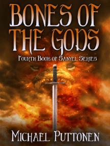 Bones of the Gods