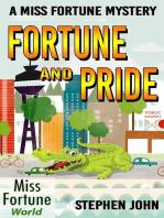 Fortune and Pride