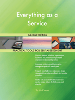 Everything as a Service Second Edition