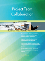 Project Team Collaboration Third Edition