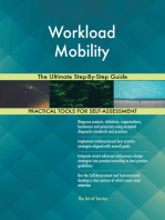 Workload Mobility The Ultimate Step-By-Step Guide