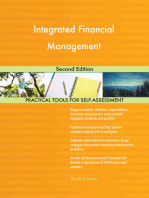 Integrated Financial Management Second Edition