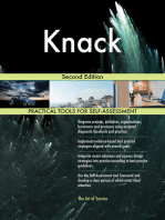 Knack Second Edition