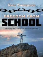 Freedom From School