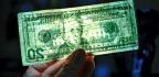 Kickstarters Raise Money Faster Just Before The Goal