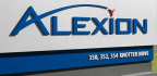Alexion's Newly Approved Rare-disease Drug Notches Another Clinical Trial Win