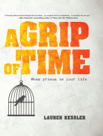 A Grip of Time