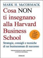 Cosa_NON_ti_insegnano_alla_Harvard_Business_School