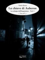 La chiave di Auberon