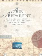 Air Apparent