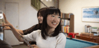 Marie Kondo Is Proud Of Your Tidying Up, And Wants To Clarify That Part About Books