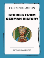 Stories from German History