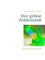 Der grüne Zeitkristall