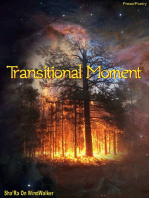 Transitional Moment