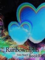 Rainbownights