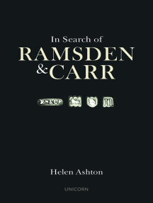 In Search of Ramsden and Car