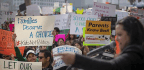 LA School Board Calls For Moratorium On New Local Charter Schools