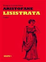 Lisistrata