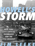 Howell's Storm