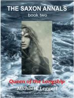 Queen of the Longship