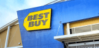 Best Buy Employee Who Was Fired For Tackling A Burglary Suspect Is Offered His Job Back