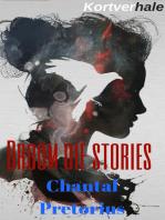Droom die stories