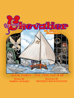 Chevalier Book 3