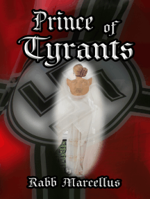 Prince of Tyrants