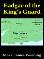 Eadgar of the King's Guard