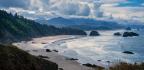 Oregon Climate Impacts