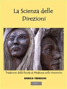 La Scienza delle Direzioni: Tradizioni della Ruota di Medicina nelle Americhe