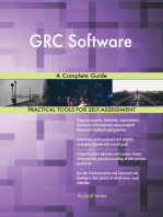 GRC Software A Complete Guide