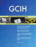 GCIH The Ultimate Step-By-Step Guide
