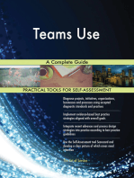 Teams Use A Complete Guide