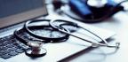 Britain's Medical Commissars